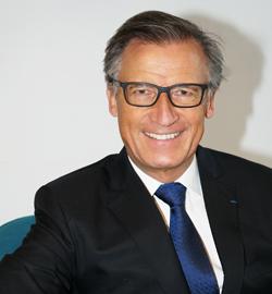 HervéLE ROY