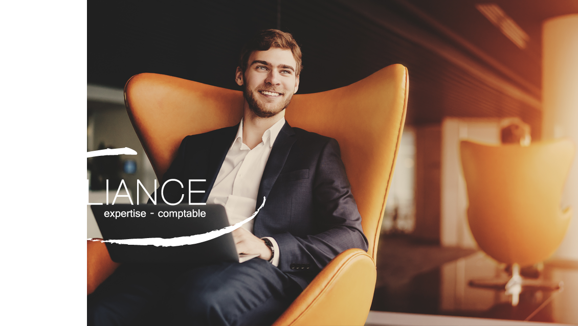 ELIANCE - Accounting, legal and tax expertise