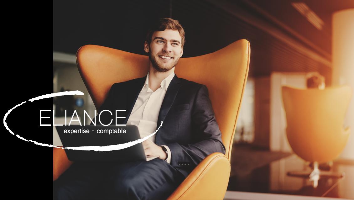 ELIANCE - Expertise comptable, juridique et fiscale
