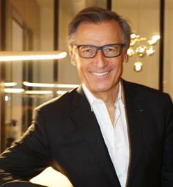 Hervé LE ROY