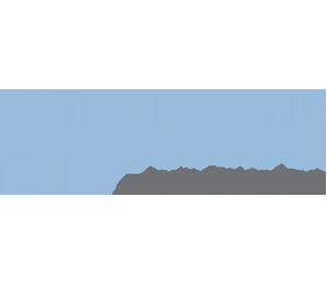 Humanéa
