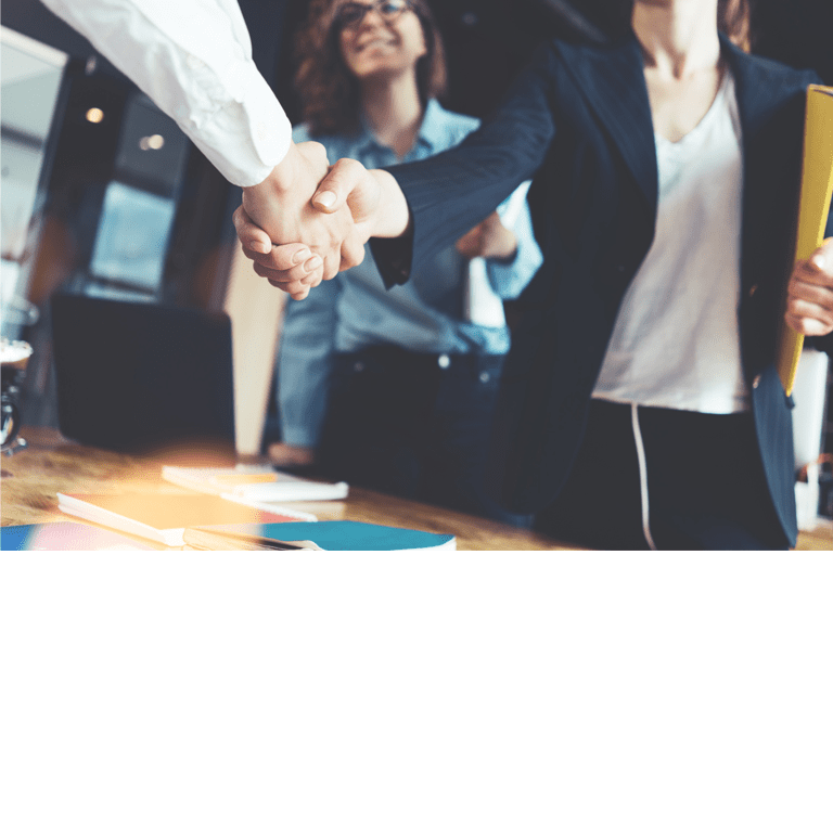 CMW Corporate Finance - Disposals, Mergers & Acquisitions, Fundraising